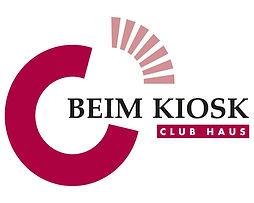 logo_Beim_Kiosk_schifflange_Clubhaus.jpg
