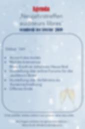 Bildschirmfoto 2019-01-28 um 15.39.11.pn