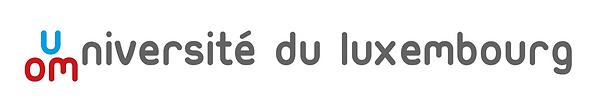 omniversité_logo.png