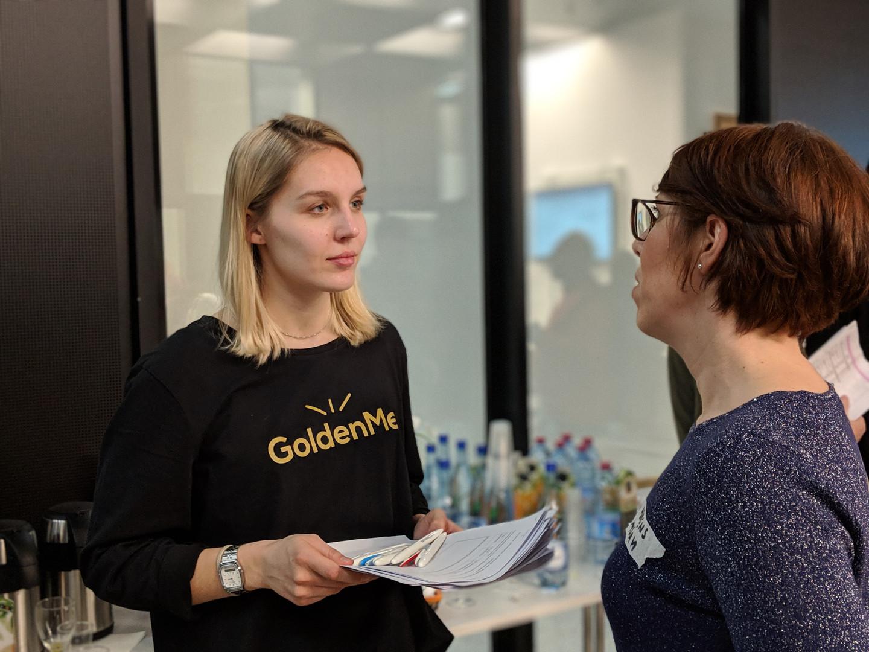 GoldenMe_Gasthörer_Neujahrsempfang_Uni.l