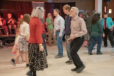 2019 ceili compressed5.jpg