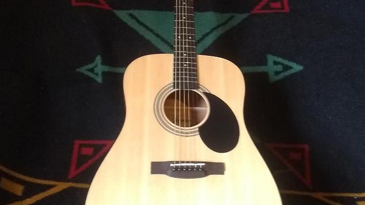 2021_Hoolie_Auction_Jasmine_Guitar_Dave_