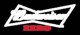 Bud_Zero_Global_Logo_white.png