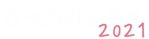 Snowboxx 2021 Logo-01.png