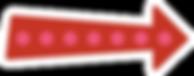ATDI_arrow_red_border.png