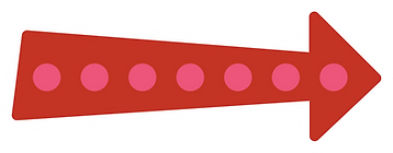ATDI_arrow_red_border.png