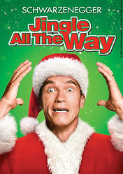 jingle-all-the-way-2-poster_1.jpg