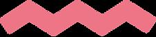 ZigZag-02-pink.png