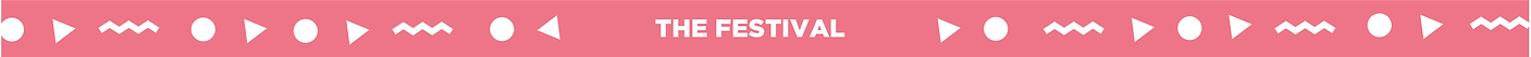 THE FESTIVAL.png