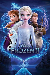 frozen-2-magic-i83468.jpg