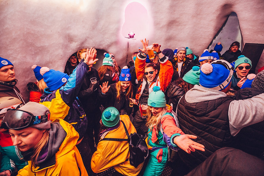 5 Snowboxx - 2018 by Flare Collective - AAK27610.jpg