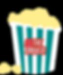 ATDI_Popcorn.png