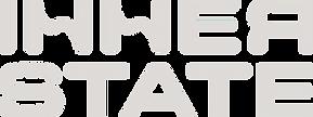 IS_DE_Logo_Pebble.png