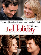 the-holiday-2-poster_1.jpg