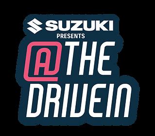 Suzuki_Logo_V4.png