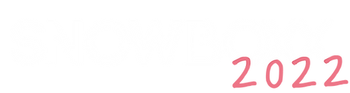 Snowboxx_2022_Logo.png