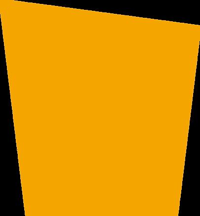ATDI_boxshape_yellow_01.png