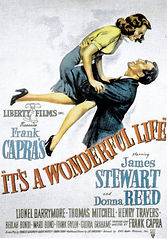 its-a-wonderful-life-poster_1.jpg