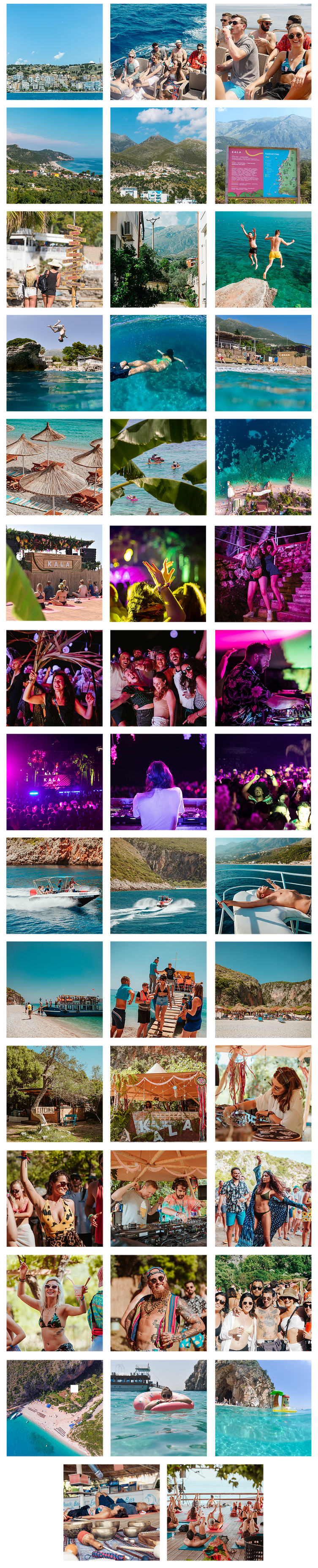 Gallery-02.png