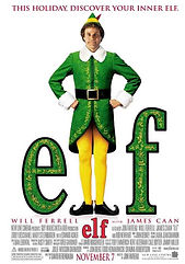 elf-poster_1.jpg