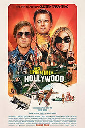 once-upon-a-time-in-hollywood-poster_1.j