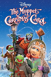 the-muppet-christmas-carol-2-poster_1.jp