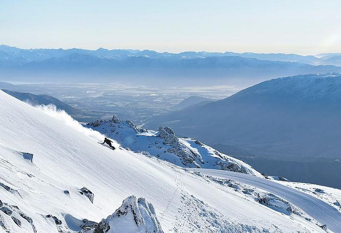 CardronaAlpineResort-Snowboard-highres.J