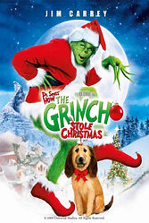 how-the-grinch-stole-christmas-1-poster_
