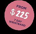 WB price badge.png