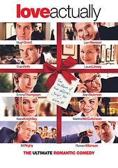 love-actually-1-poster_1.jpg