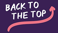Back to top.png