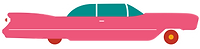 ATDI_car_pink.png