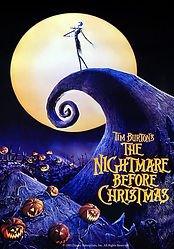 the-nightmare-before-christmas-1-poster_
