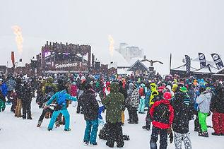 JN_180318_Snowboxx_Festival_9465.jpg