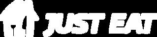 Just-Eat-Logo-Horizontal-White CMYK.png
