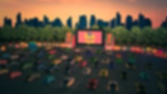 At the Drive In - Render 3.png