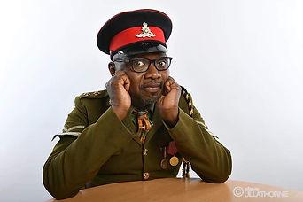 President-Obonjo (1).jpg