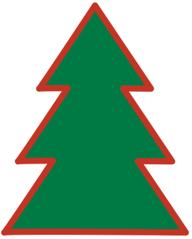 Tree-Red.png