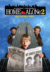 home-alone-2-lost-in-new-york-3-poster_1