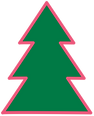 Tree-Pink.png