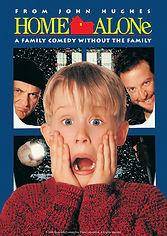 home-alone-4-poster_1.jpg