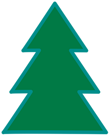 Tree-Blue.png