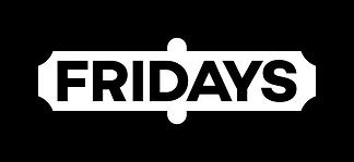Fridays Preliminary Logo Artwork_RGB.png