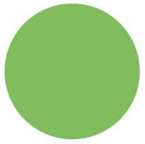 Green Circle-02.png