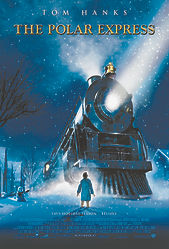 the-polar-express-1-poster_1.jpg