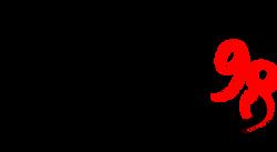 Fundação Cultural Vagão 98
