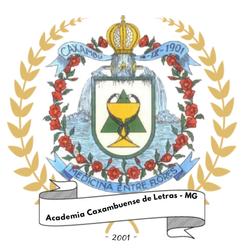 Academia Caxambuense de Letras