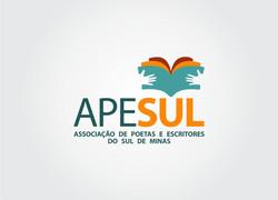 APESUL