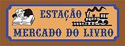 LogoMercadoDoLivro.jpg