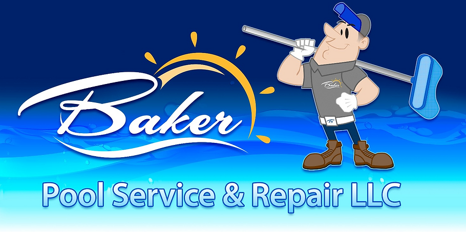 Baker Pool Service Amp Repair Pool Service Phoenix